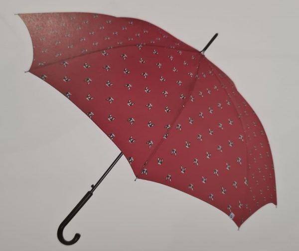 Paraguas Bulldog